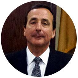 Brad Wertheimer